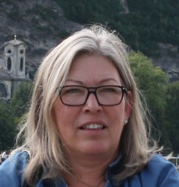 Karin Anderberg-Dahlqvist