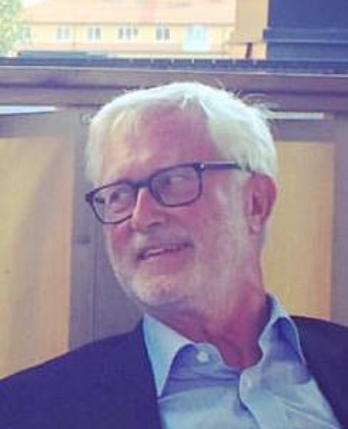 Peter Lundbeck